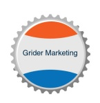 Grider Marketing